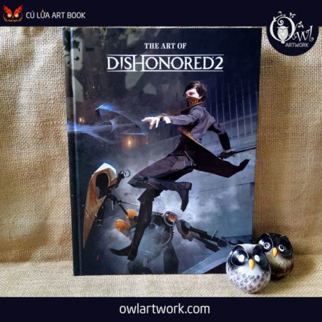 owlartwork-sach-artbook-game-the-art-of-dishonored-2-1