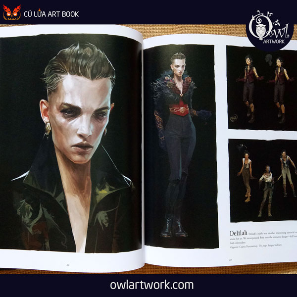 owlartwork-sach-artbook-game-the-art-of-dishonored-2-10