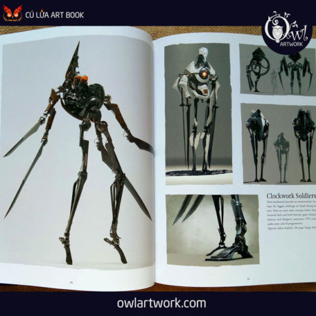 owlartwork-sach-artbook-game-the-art-of-dishonored-2-11