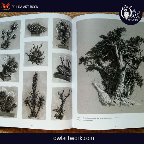 owlartwork-sach-artbook-game-the-art-of-dishonored-2-13