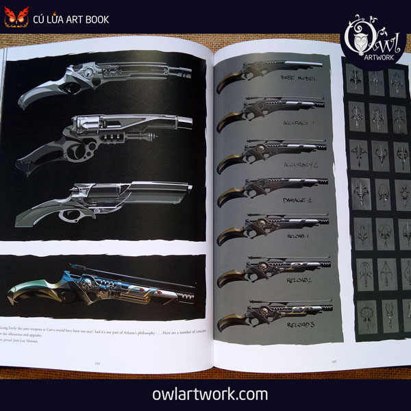 owlartwork-sach-artbook-game-the-art-of-dishonored-2-14