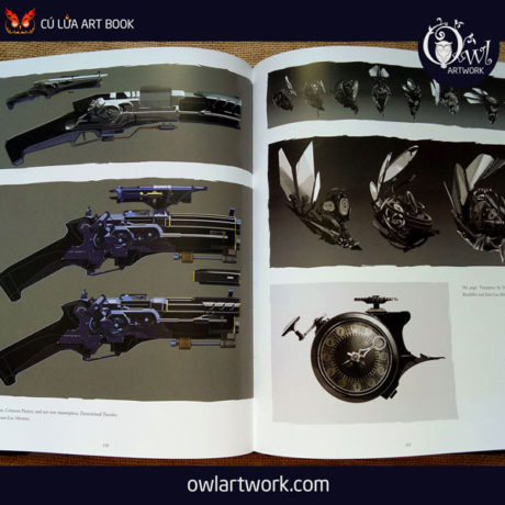 owlartwork-sach-artbook-game-the-art-of-dishonored-2-15
