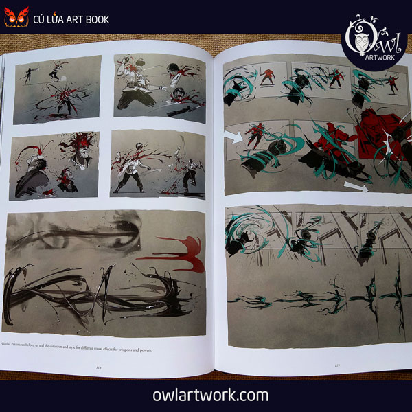 owlartwork-sach-artbook-game-the-art-of-dishonored-2-16