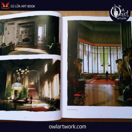 owlartwork-sach-artbook-game-the-art-of-dishonored-2-4