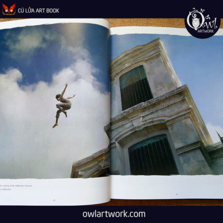 owlartwork-sach-artbook-game-the-art-of-dishonored-2-5