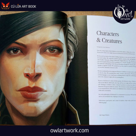 owlartwork-sach-artbook-game-the-art-of-dishonored-2-6