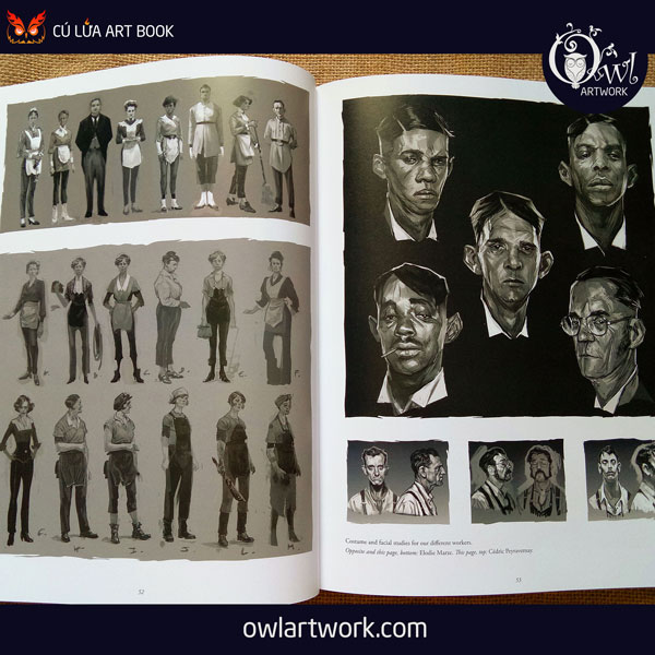 owlartwork-sach-artbook-game-the-art-of-dishonored-2-7