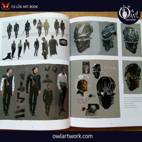owlartwork-sach-artbook-game-the-art-of-dishonored-2-8