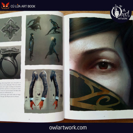 owlartwork-sach-artbook-game-the-art-of-dishonored-2-9