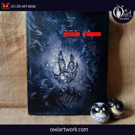 owlartwork-sach-artbook-game-the-art-of-evolve-1