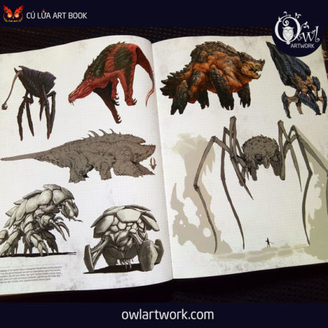 owlartwork-sach-artbook-game-the-art-of-evolve-10
