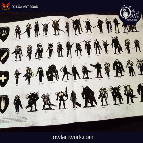 owlartwork-sach-artbook-game-the-art-of-evolve-11