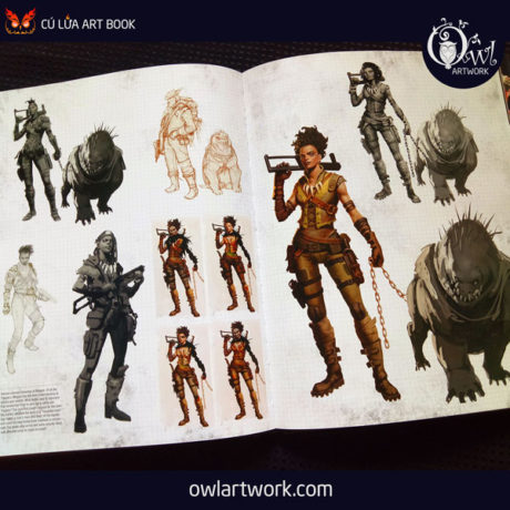owlartwork-sach-artbook-game-the-art-of-evolve-12