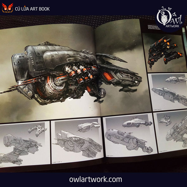 owlartwork-sach-artbook-game-the-art-of-evolve-13