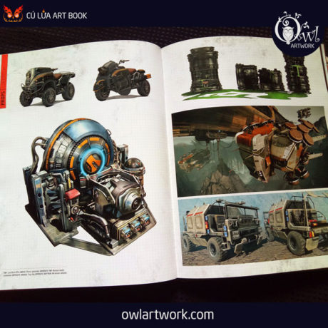 owlartwork-sach-artbook-game-the-art-of-evolve-14