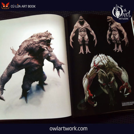 owlartwork-sach-artbook-game-the-art-of-evolve-15