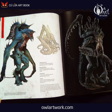 owlartwork-sach-artbook-game-the-art-of-evolve-16