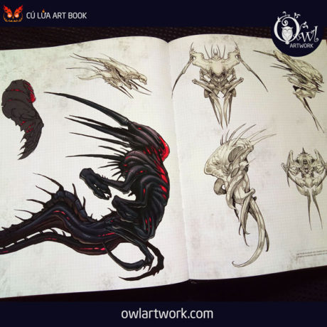 owlartwork-sach-artbook-game-the-art-of-evolve-17