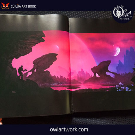 owlartwork-sach-artbook-game-the-art-of-evolve-2