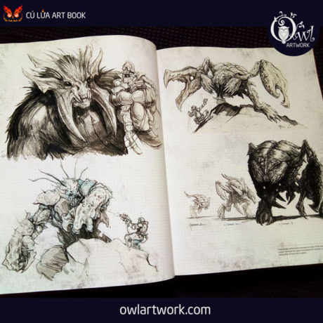 owlartwork-sach-artbook-game-the-art-of-evolve-3