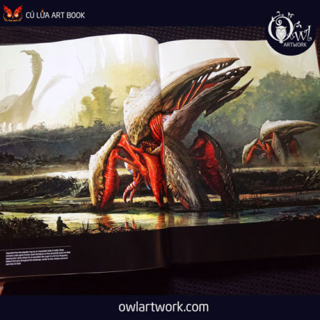 owlartwork-sach-artbook-game-the-art-of-evolve-4