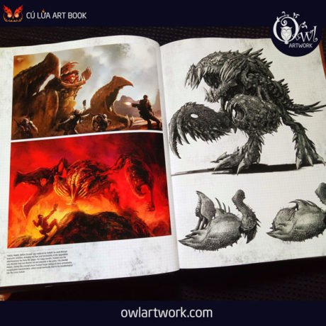 owlartwork-sach-artbook-game-the-art-of-evolve-5