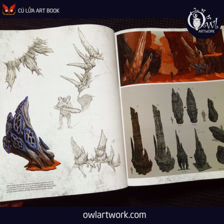 owlartwork-sach-artbook-game-the-art-of-evolve-6