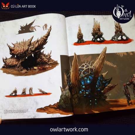 owlartwork-sach-artbook-game-the-art-of-evolve-7