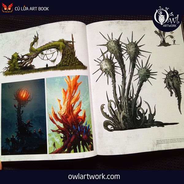 owlartwork-sach-artbook-game-the-art-of-evolve-8