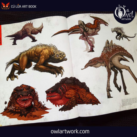 owlartwork-sach-artbook-game-the-art-of-evolve-9