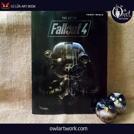 owlartwork-sach-artbook-game-the-art-of-fall-out-4-1