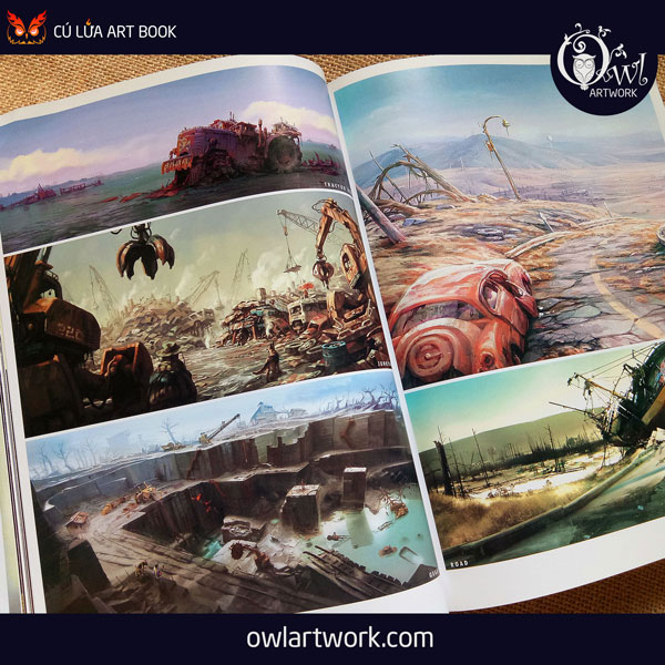 owlartwork-sach-artbook-game-the-art-of-fall-out-4-10