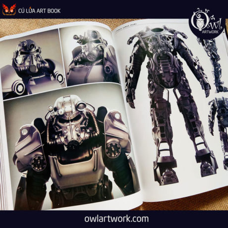 owlartwork-sach-artbook-game-the-art-of-fall-out-4-12