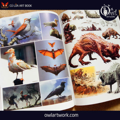 owlartwork-sach-artbook-game-the-art-of-fall-out-4-15