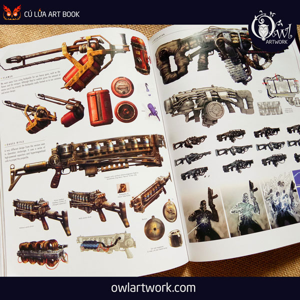 owlartwork-sach-artbook-game-the-art-of-fall-out-4-16