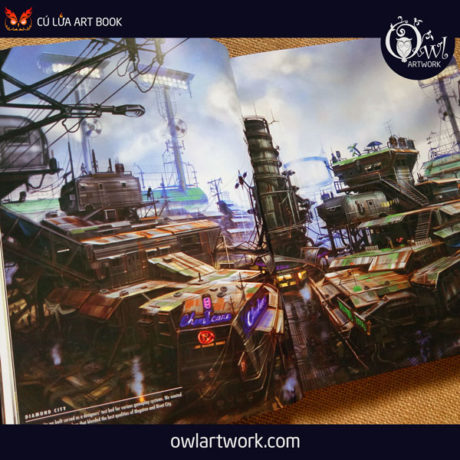 owlartwork-sach-artbook-game-the-art-of-fall-out-4-5