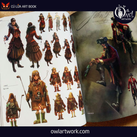 owlartwork-sach-artbook-game-the-art-of-fall-out-4-7