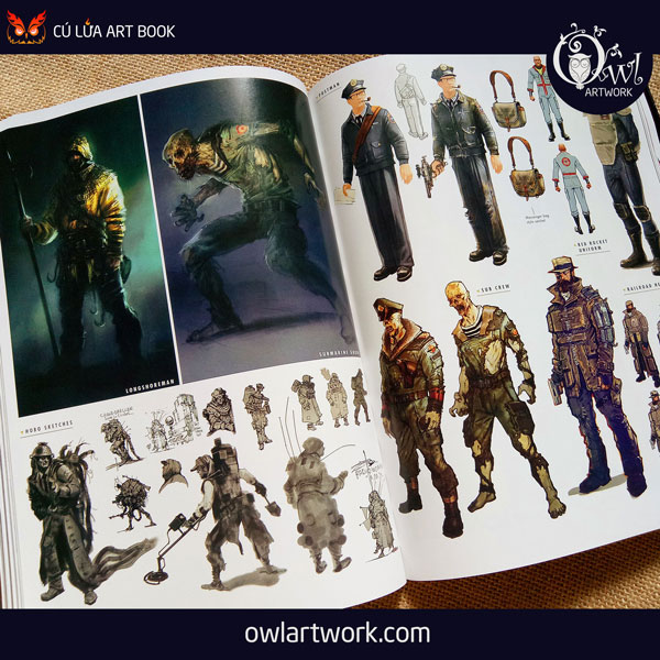 owlartwork-sach-artbook-game-the-art-of-fall-out-4-8