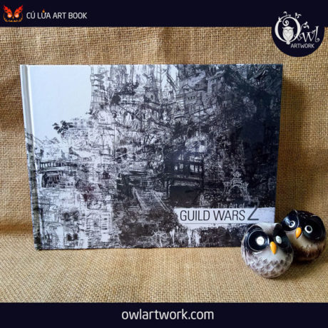owlartwork-sach-artbook-game-the-art-of-guild-wars-2-1