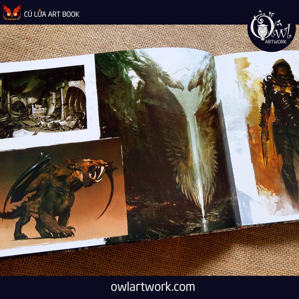 owlartwork-sach-artbook-game-the-art-of-guild-wars-2-10