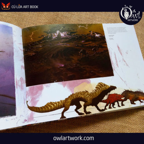 owlartwork-sach-artbook-game-the-art-of-guild-wars-2-11