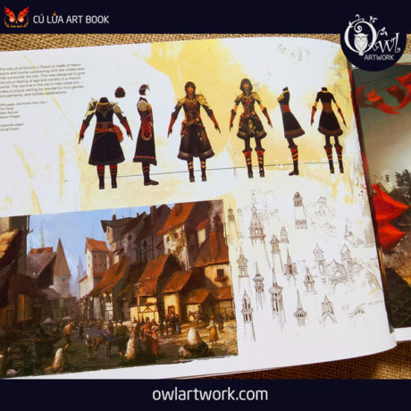 owlartwork-sach-artbook-game-the-art-of-guild-wars-2-12