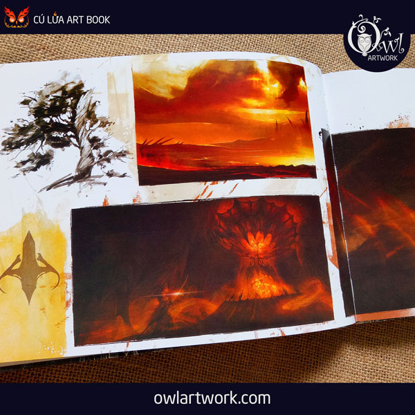 owlartwork-sach-artbook-game-the-art-of-guild-wars-2-13