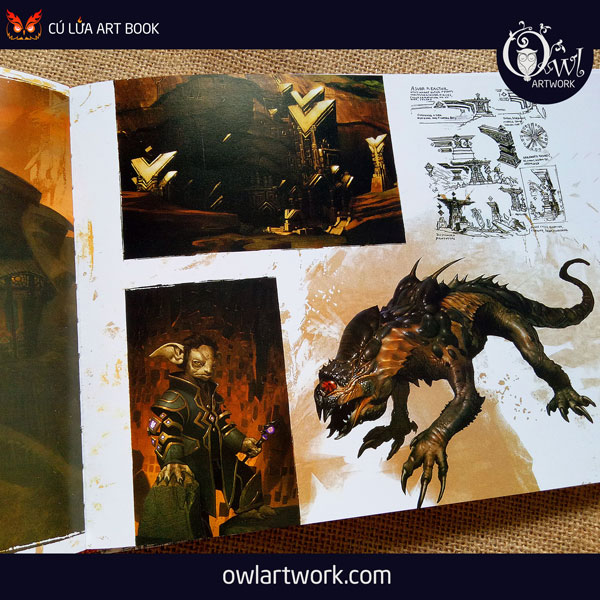 owlartwork-sach-artbook-game-the-art-of-guild-wars-2-14