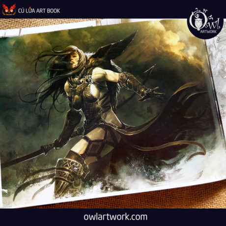 owlartwork-sach-artbook-game-the-art-of-guild-wars-2-15
