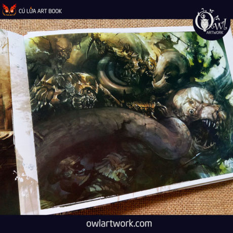 owlartwork-sach-artbook-game-the-art-of-guild-wars-2-16
