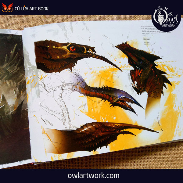 owlartwork-sach-artbook-game-the-art-of-guild-wars-2-17