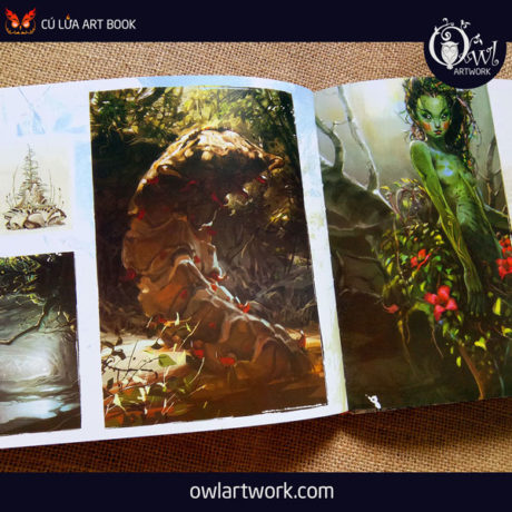 owlartwork-sach-artbook-game-the-art-of-guild-wars-2-2