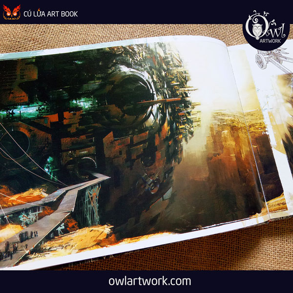 owlartwork-sach-artbook-game-the-art-of-guild-wars-2-3
