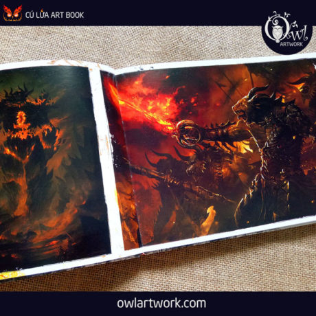 owlartwork-sach-artbook-game-the-art-of-guild-wars-2-4
